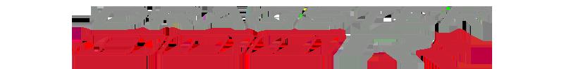 logo-dragster-800-rr