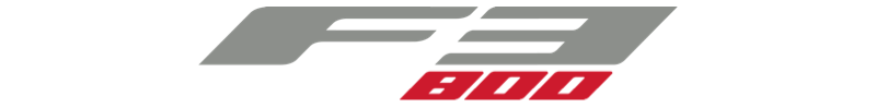 logo-f3-800
